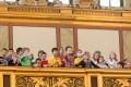 Schulkonzert Musikverein (c) Martina Draper