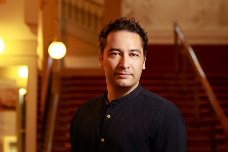 Andres Orozco-Estrada (C Peter Rigaud).jpg