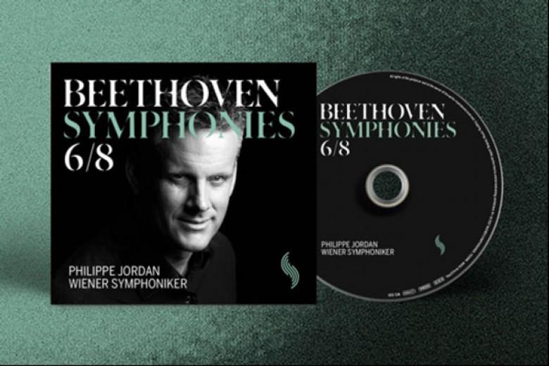 Beethoven 6_8 Philippe Jordan