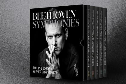 Beethoven-Schuber