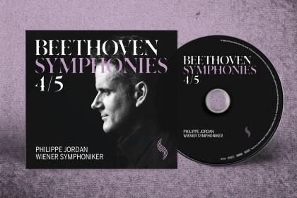 Beethoven 4/5