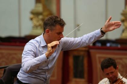 Proben Beethoven Zyklus (c) Johannes Ifkovits 13