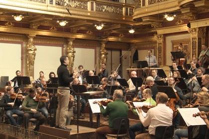Vorschaubild 4_5 Beethoven