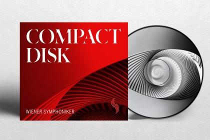 CD Teaser