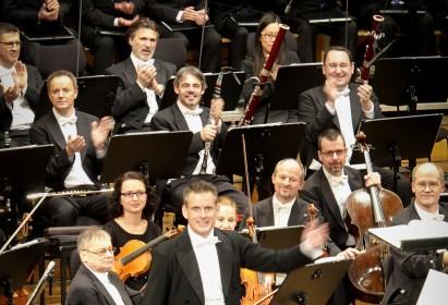 Wiener Symphoniker_ Jordan_Frankfurt
