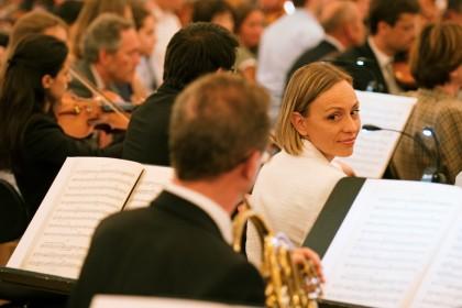 Im Klang Wiener Symphoniker