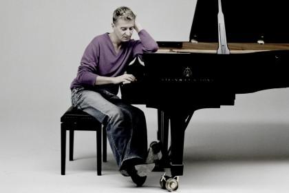 Thibaudet Jean-Yves (c) Felix Broede Decca
