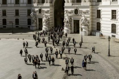 Puls der Stadt (c) David Payr