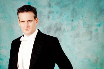 Philippe Jordan Konzert Musikverein Wien (c) Julia Wesely