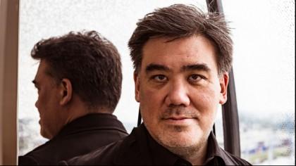 Alan Gilbert (c) Peter Hundert