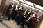 Wiener Symphoniker _ Budapest Europatournee 2020