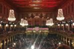 Jordan_Wiener Symphoniker _ Budapest Europatournee 2020