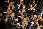 philippe_jordan_Europatournee - Wiener Symphoniker-c_fazekas_istvan