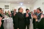 Yefim Bronfman & Lahav Shani & Rudolf Streicher