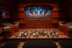 Frankfurt Wiener Symphoniker Europatournee 2020