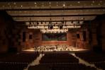 JORDAN Wiener Symphoniker _ EuropaTournee 2020- Zagreb