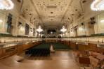 Jordan_ Wiener Symphoniker  Graz Europatournee 2020