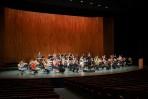 Probe _Wiener Symphoniker Jordan-Salzburg- Europatournee 2020