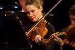 Grätzl-Konzert 10