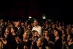 Grätzl-Konzert 13