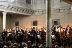 Grätzl-Konzert 8