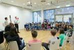 Workshop_Schule4