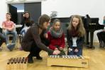 Workshop_Schule5